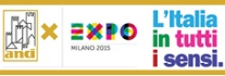 207x70xBannerP20AncixExpo jpg pagespeed ic FoC92o1Nu